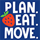 Plan Eat Move